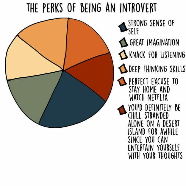 Introvert graphs 01
