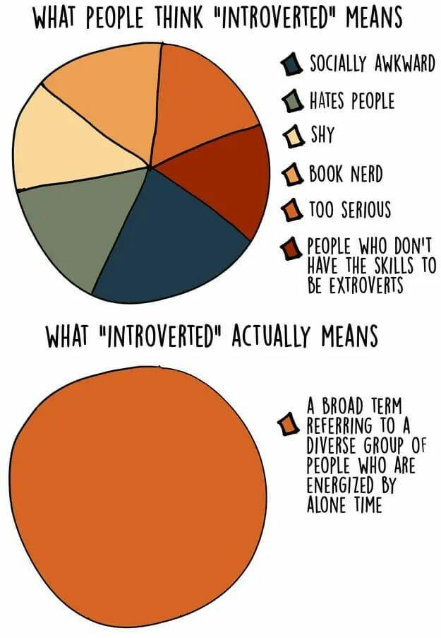 Introvert graphs 03