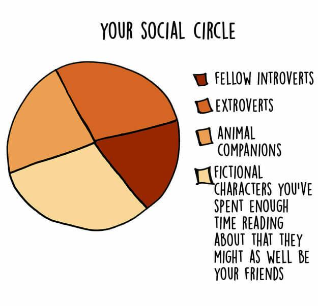 Introvert graphs 04