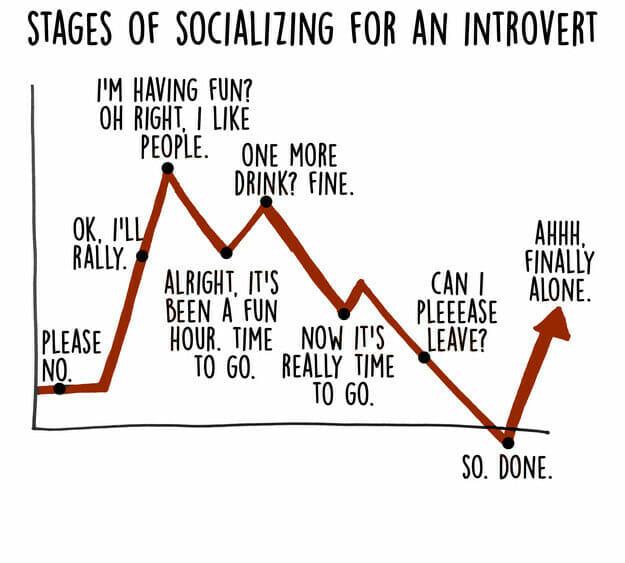 Introvert graphs 09