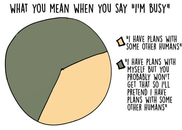 Introvert graphs 12