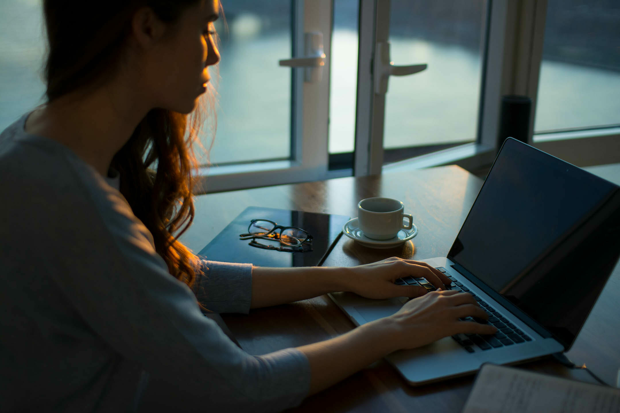 50 Work From Home Jobs for Introverts